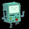 zaatar's avatar