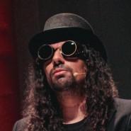 Roberto Cortez's picture