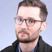 Photo of Oliverjack