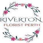 Riverton Florist