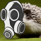 pyro_hedgehog