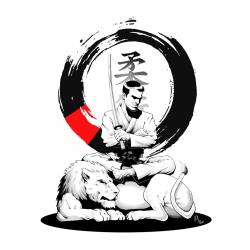 avatar voor Daniël Bertina