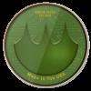 Green Piece Coin | GPC - The American Bitcoin - последнее сообщение от greenpieceusa