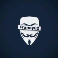 Francy02