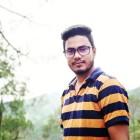 avatar for Ramesh Rawat