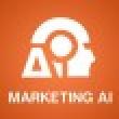 Quang Anh - MarketingAI
