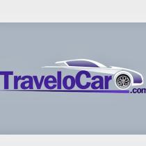 travelocar's picture
