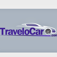 Avatar of Travelocar
