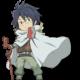 Dilettante's avatar