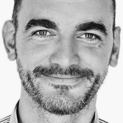 avatar for Julien Billet