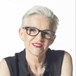 avatar for Fiona Kirk
