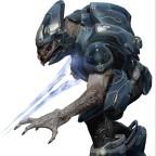 Tempus Lux's Avatar