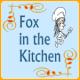 Laureen Fox