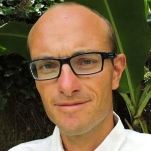 Benoit Buquet