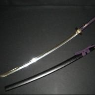 MasamuneSoul