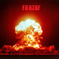 filazaf