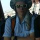 Arusekk's avatar