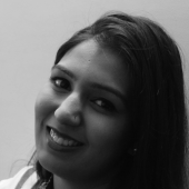 Dr Hira Sualeh