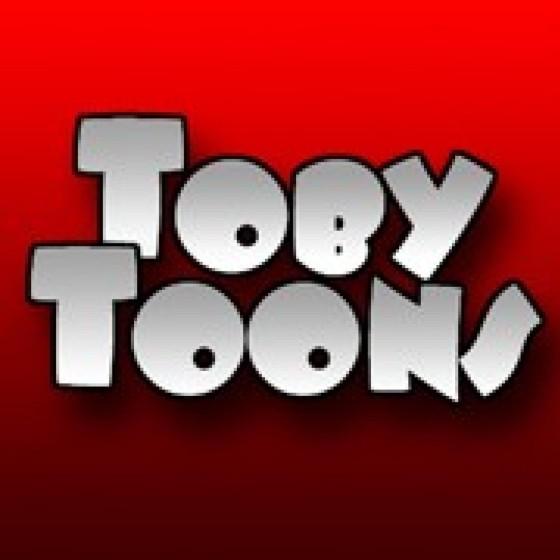 TobyToons