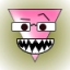 ALick