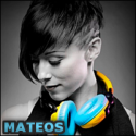 Mateos%s's Photo