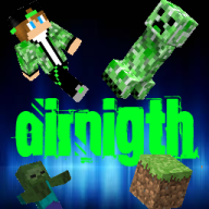 Dirnigth