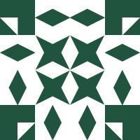 gravatar for bshifaw