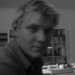 Rasmus Styrk