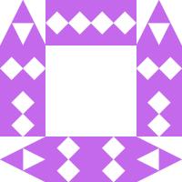 gravatar for marcinjoachimiak