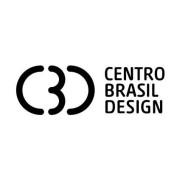 Centro Brasil Design
