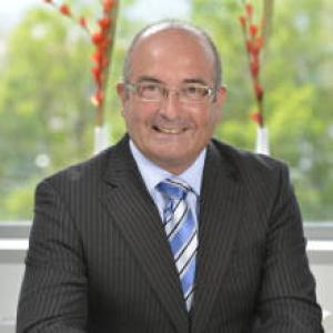 Frank Radynski