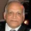 Mr Satish Thaker