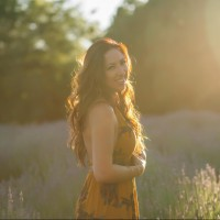 avatar for Danielle Navratil