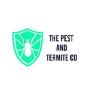 Thepestandtermitecompany