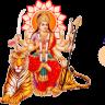 ambikajyotish