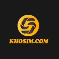 khosim