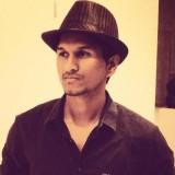 Ashiq JA