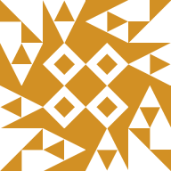 Kicathifipt