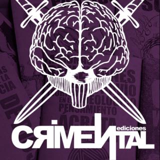 Ediciones Crimental