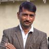 Bheru Lal Gaderi