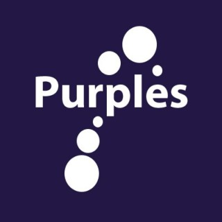 About Purples