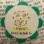 Michael H.