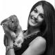 Ekaterina Novoseltseva user avatar