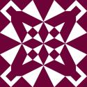 Immagine avatar per IoMinecraft