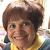 Profile picture of Joan Davis