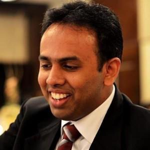 Nishadha Silva