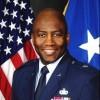 General Allen Jamerson