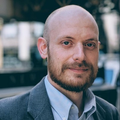 Michael Schorsch