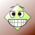 Аватар пользователя BTCsed