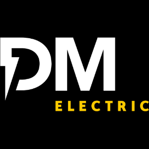 Avatar of dmelectric